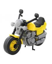 Мотоцикл гоночный Полесье