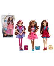 Кукла Descendants День семьи в ассортименте