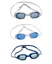 Очки для плавания Доминатор Про в ассортименте Bestway