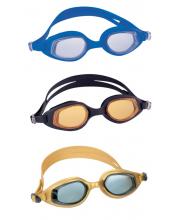 Очки для плавания Ускорение в ассортименте Bestway