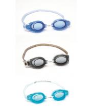 Очки для плавания Гребень волны в ассортименте Bestway