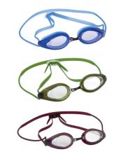 Очки для плавания Razorlite Race в ассортименте Bestway