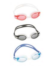 Очки для плавания Athleta II в ассортименте Bestway