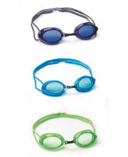 Очки для плавания IX1100 в ассортименте Bestway