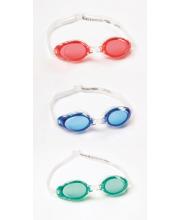 Очки для плавания Глайд в ассортименте Bestway