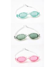 Очки для плавания IX1400 в ассортименте Bestway