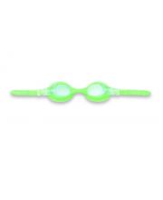 Очки для плавания Про тим в ассортименте Intex