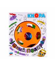 Сортер Умный подарок KNOPA