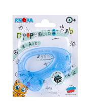 Прорезыватель Машинка KNOPA