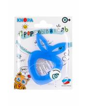 Прорезыватель Клубничка KNOPA
