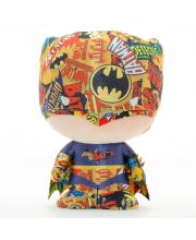Коллекционная фигурка Бэтмен 17 см YUMEI TOYS