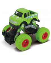 Машинка инерционная Funky Toys