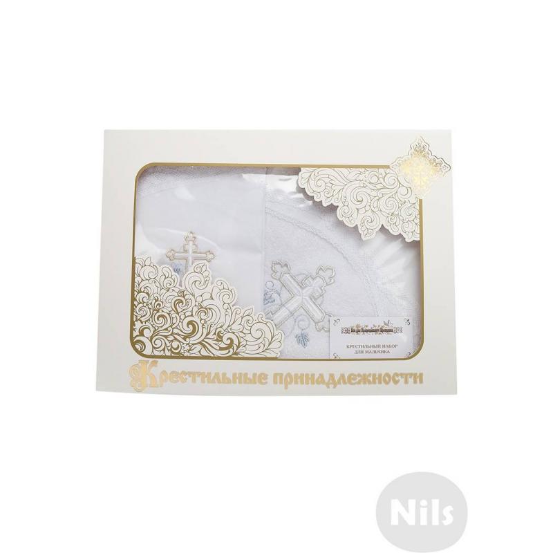 Комплект от Nils