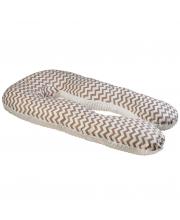 Подушка для беременных анатомическая Amarobaby