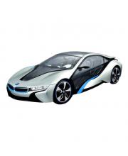 Радиоуправляемая машина BMW I8 Rastar