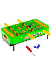 Настольный футбол KID-HOP