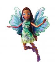 Кукла Лейла
