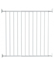 Ворота безопасности металлические Safety Home