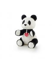 Панда Trudi