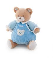 Мягкая игрушка Мишка 35 см Trudi