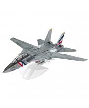 Сборная модель самолет F-14D Super Tomcat Revell