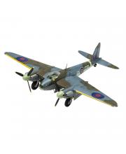 Сборная модель самолета Mosquito Bomber Mk IV Revell