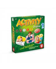 Настольная игра Activity 3 Piatnik