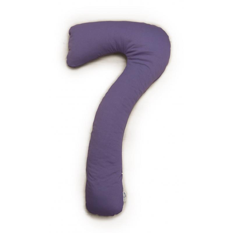 Подушка для кормления My7 Jersey 150 см