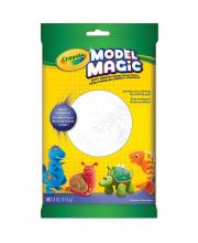 Волшебный застывающий пластилин Crayola
