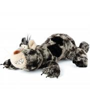 Мягкая игрушка Beast Кот Sigikid