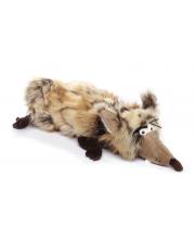 Мягкая игрушка Beast Лис Sigikid