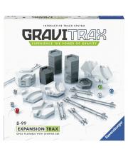 Дополнительный набор к конструктору GraviTrax Трассы