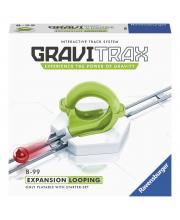 Дополнительный набор к конструктору GraviTrax Петля RAVENSBURGER