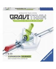Дополнительный набор к конструктору GraviTrax Молоток