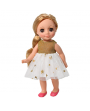 Кукла Ася звездный час Весна
