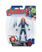 Фигурка Avengers 15 см в ассортименте