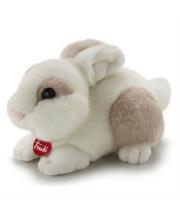 Мягкая игрушка Кролик 15 см Trudi