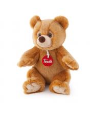Мягкая игрушка Медведь Гектор 24 см Trudi