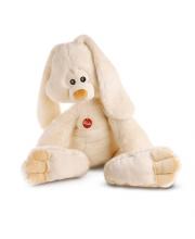 Мягкая игрушка Заяц Вирджилио 135 см Trudi