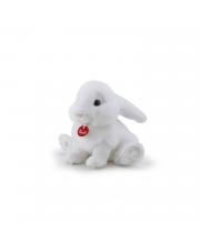 Мягкая игрушка Кролик Trudi