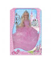 Кукла Ася Принцесса ToysLab