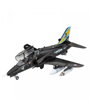 Сборная модель самолета Hawk T 1 Revell