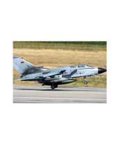Сборная модель самолета Tornado ECR Revell