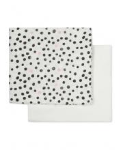 Пеленки для новорожденных трикотажные Легкость 2 шт Чудо-Чадо