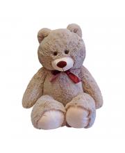Мягкая игрушка Медведь 90 см Фестиваль игрушек