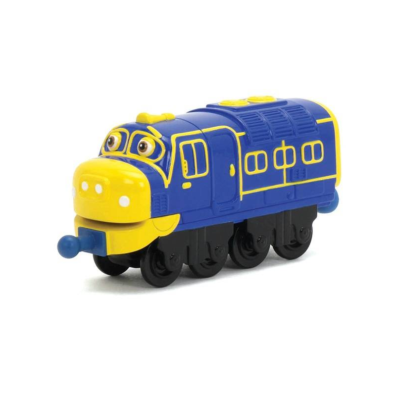 Tomy Паровозик Брюстер free shipping xc3020 125pc68i new original and goods in stock