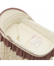 Комплект постельного белья Dreams Cat Love 5 предметов Simplicity
