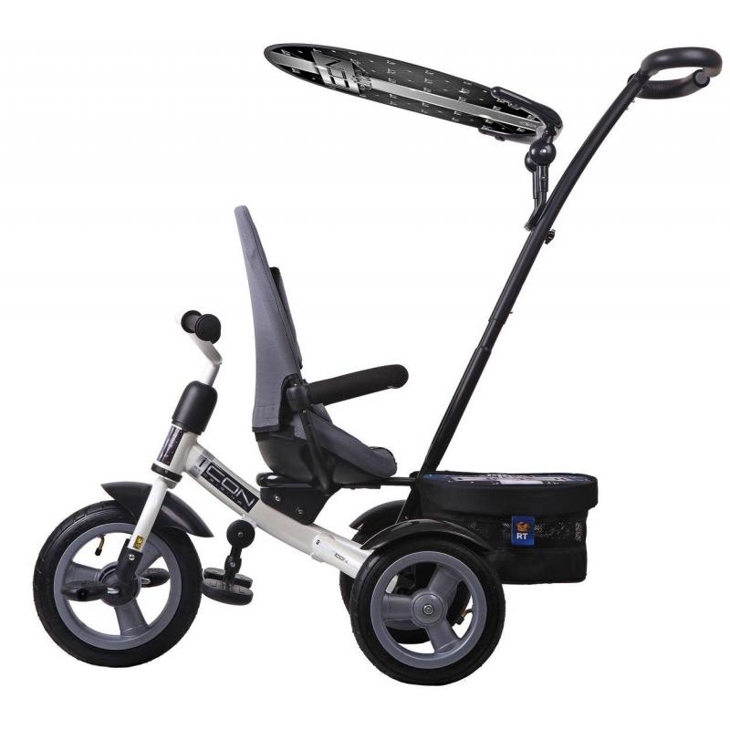 Велосипед lexus trike фото 10
