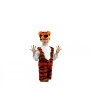 Карнавальный костюм Тигр Страна Карнавалия