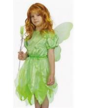Карнавальный костюм Маленькая фея Страна Карнавалия